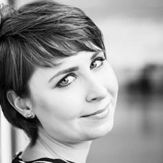 Kate Kolambet