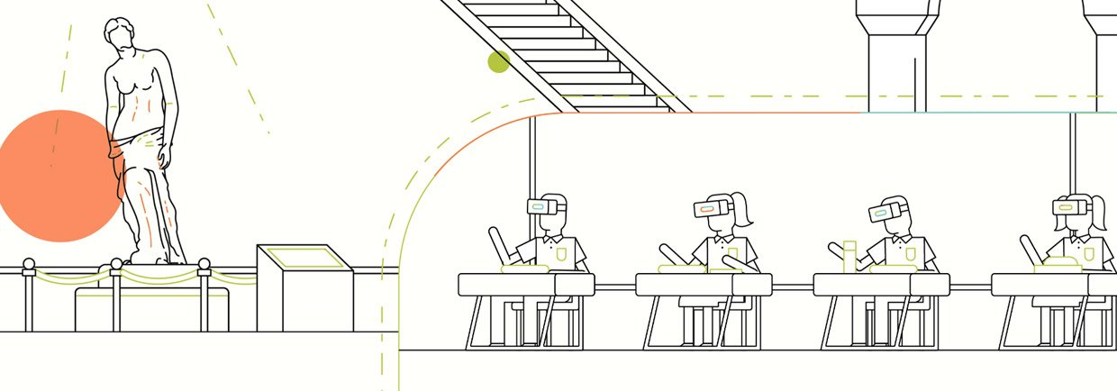 animating stage of production