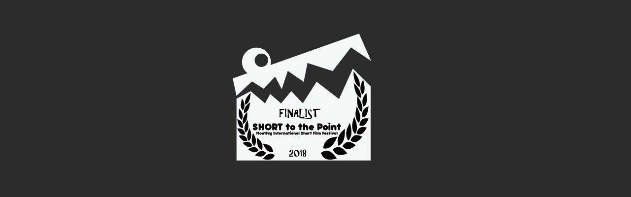 Short to The Point (International Short Film Festival)
